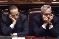 Berlusconi-tremonti1