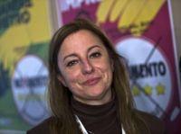 Roberta-lombardi