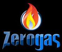 Zerogas