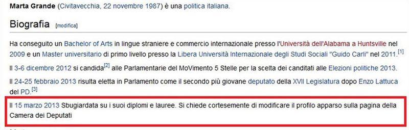 Marta-grande-wikipedia