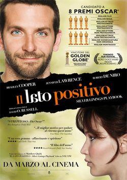 Lato-positivo