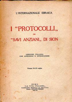 Protocolli-dei-savi