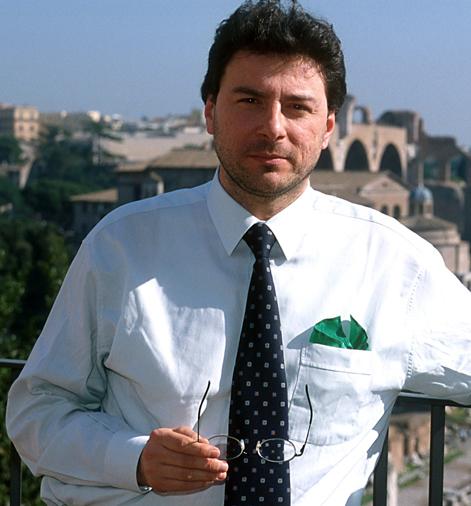Giorgietti-giancarlo