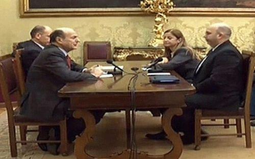 Lombardi-bersani_crimi_lombardi_consultazioni