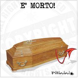 Andreotti morto1