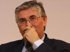 Gianantonio-stella