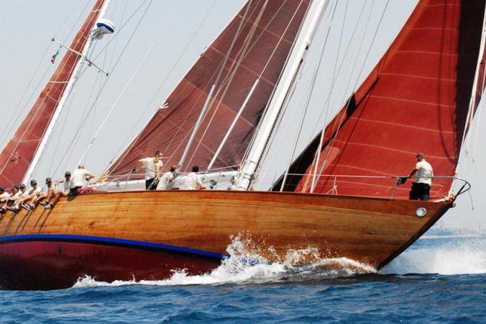 Barche-marina-militare