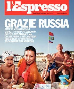 Rimini-russia-1