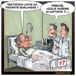 Paziente