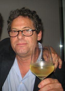 Gianfranco_micciche
