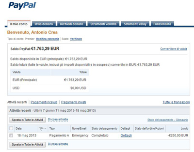 Saldo-paypal-20130518