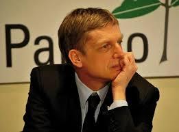 Gianni-cuperlo-2013-08-05.