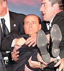 Berlusconi-ammalorato