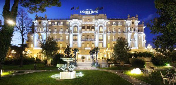 Rimini-grand-hotel