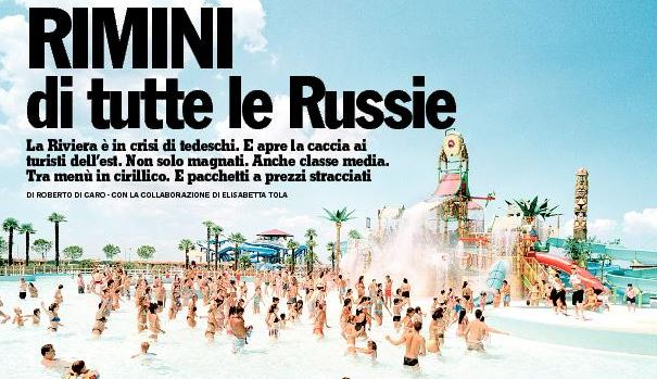 Rimini-russia-2