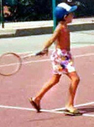 Roberta-vinci-1989