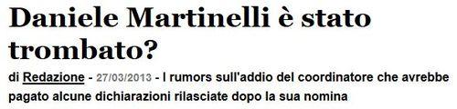 Daniele-martinelli- trombato