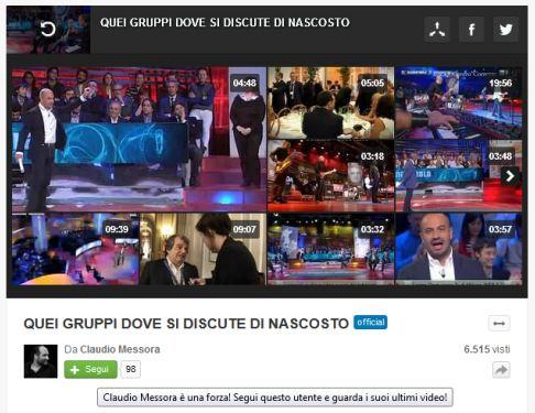 Claudio-messora-01