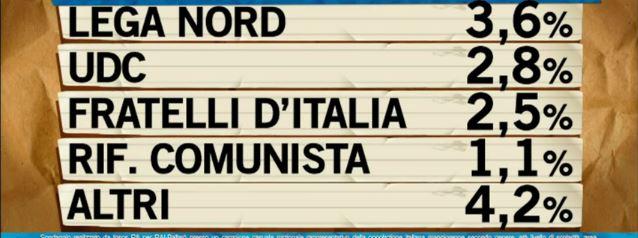 Pagnoncelli2-20130916
