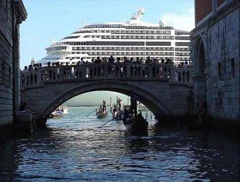 Venezia-navi1