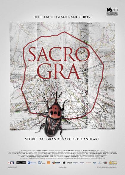 Saceo-gra