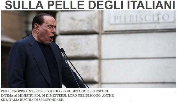 Berlusconi-pregiudicato1