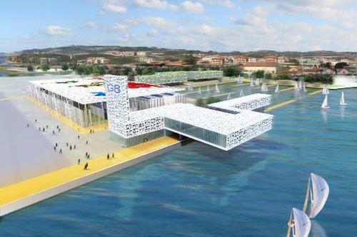 Mita.resort-rendering