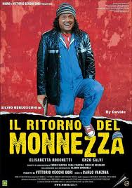 Berlusconi-monnezza