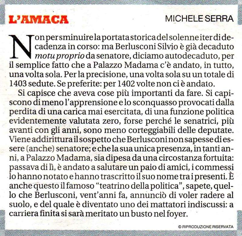Serra-20131005 (2)
