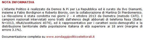 Demos-2013-10-07-b