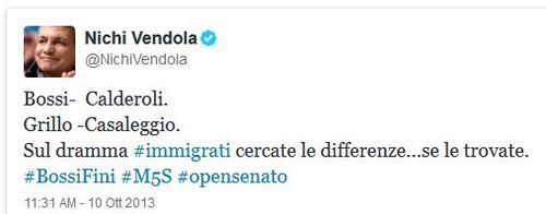 Vendola-tweet-immigrati