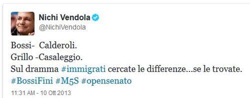 Vendola-tweet-immigrati