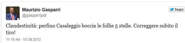 Gasparri-tweet-immigrati