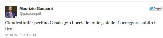 Gasparri-tweet-immigrati