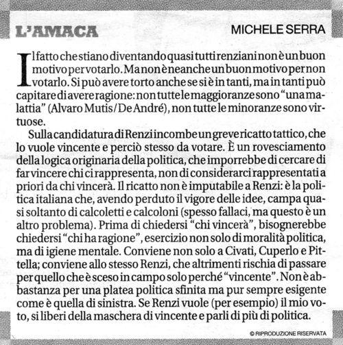 Michele-serra-20131017