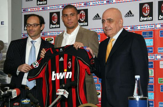 Paolo-ligresti-galliani-ronaldo