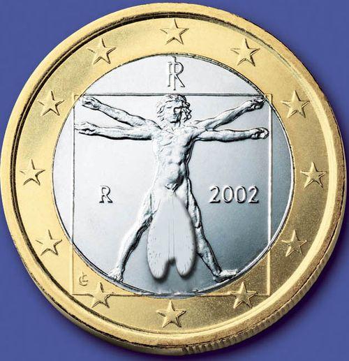 Orchite-euro
