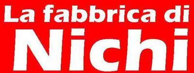 Fabbrica.di.nichi-2