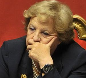 Cancellieri-annamaria