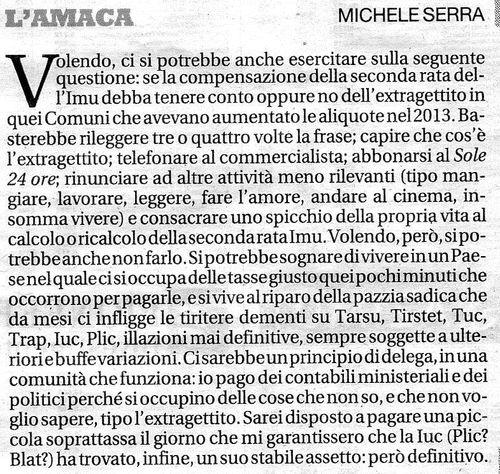 Michele-serra-01