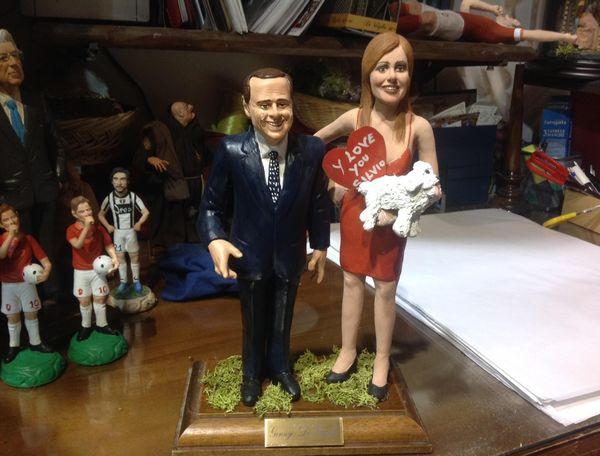 Berlusconi-pascale-dudù