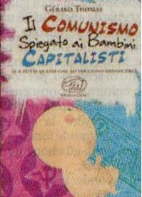 Bambino-capitalista