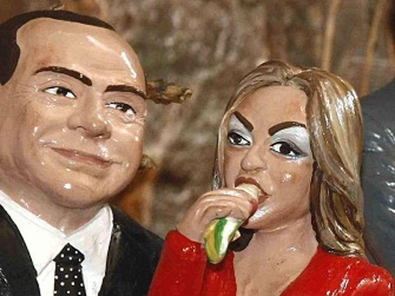 Berlusconi-pascale-calippo