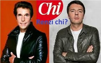 Renzi-chi