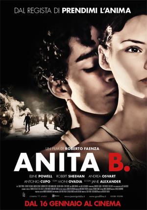 Anitab