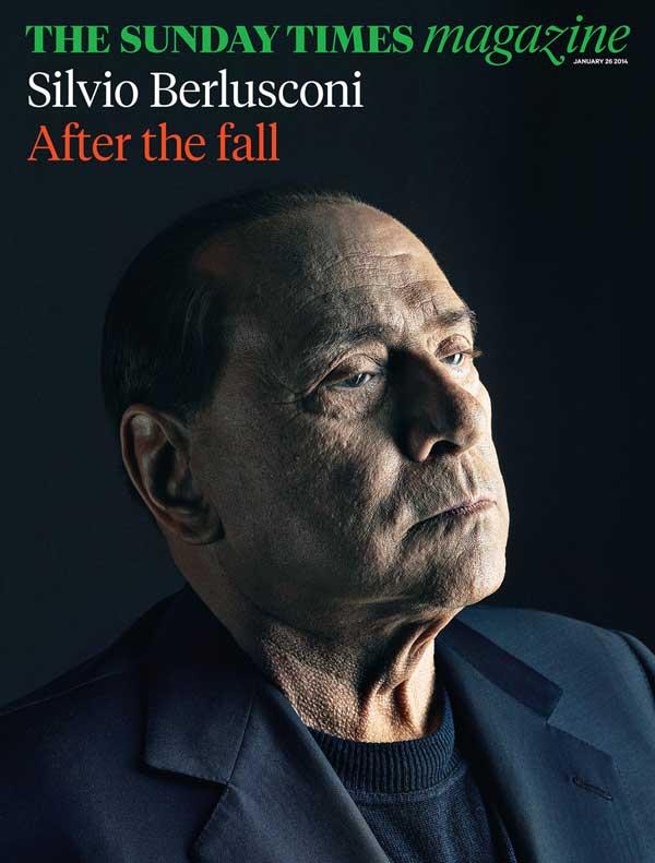 Berlusconimostro