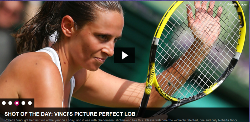 Roberta-vinci-shot-of-the-day-IW