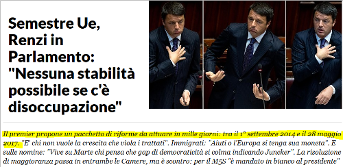 Renzi-programma-mille giorni
