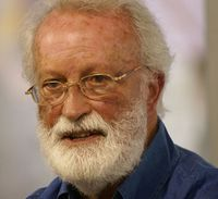 Eugenio-scalfari