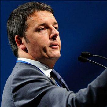 Renzi-priorità